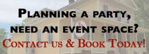 event-spaces-downtown-mystic