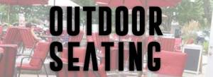 outdoor-seating-downtown-mystic